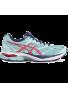 Zapatillas Asics GEL-PULSE 8 aqua splash/flash coral/indigo blue