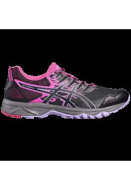 Zapatillas Asics GEL-SONOMA 3 pink glow/black/lavender