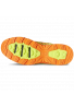 Zapatillas Asics GEL-FUJITRABUCO 5 safety yellow/shocking orange