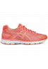 Zapatillas Asics GEL-IMPRESSION 9 diva pink/coral pink/white