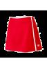 Falda Wilson W TEAM 12.5 SKIRT wilson red