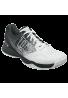 Zapatillas Wilson KAOS COMP black/white/pearl blue