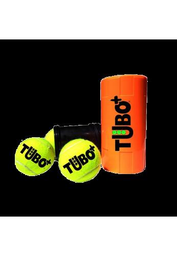 TUBOPLUS