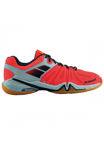 Zapatillas Babolat SHADOW SPIRIT