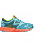 Zapatillas Asics NOOSA GS aquarium/aqua splash/flash coral