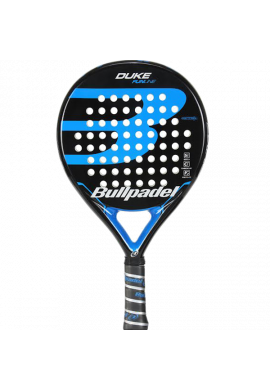 Pala Bullpadel DUKE FUNLINE