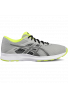 Zapatillas Asics FUZOR midgrey/black/safety yellow