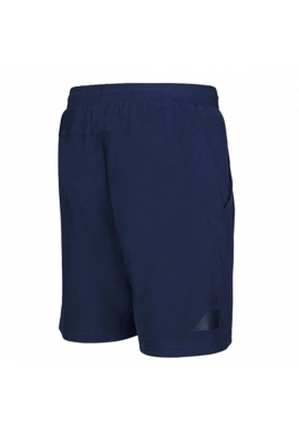 Short Babolat CORE SHORT BOY azul