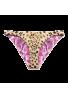 Braguita Bikini Desigual REVERSIBLE WILD