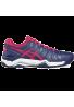 Zapatillas Asics GEL-CHALLENGER 11 CLAY indigo blue/diva pink/silver