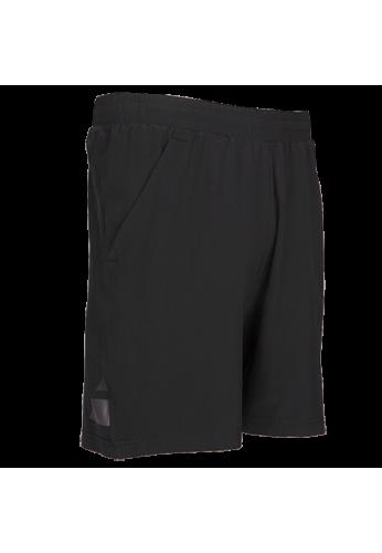 Short Babolat CORE SHORT BOY black