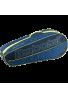 Raquetero Babolat RACKET HOLDER X6 CLUB azul