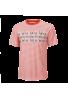 Camiseta Wilson M LS DIGITIZED CREW fiesta