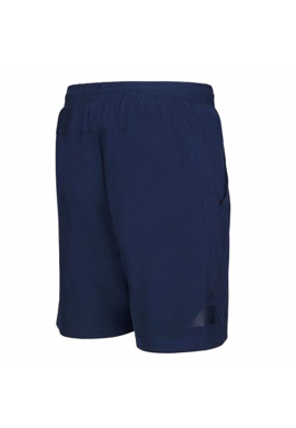 Short Babolat CORE SHORT MEN twilight blue