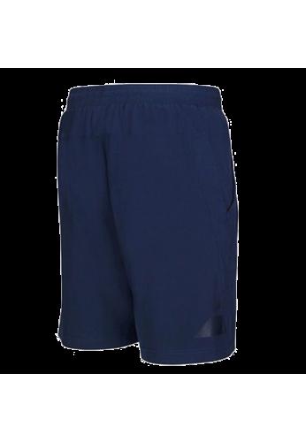 Short Babolat CORE SHORT MEN twilight blue