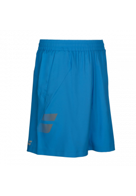 "Short Babolat CORE SHORT 8"" MEN azul"