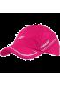 Gorra Babolat CAP rosa