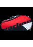 Paletero Varlion ERGONOMIC rojo