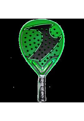 Pala Dabber PRISMA verde
