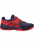 Zapatillas Asics GEL-BELA 5 SG cherry tomato/astral aura