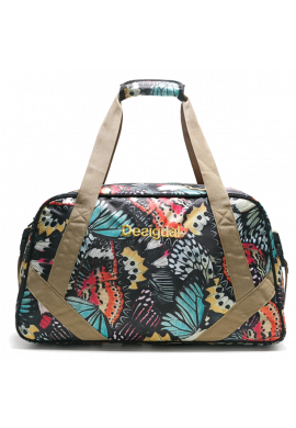 Bolso Desigual GYM BAG METAMORPHOSIS