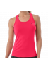 Camiseta Asics CLUB TANK cosmo pink