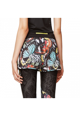 Short Desigual TRAINING METAMORPHOSIS