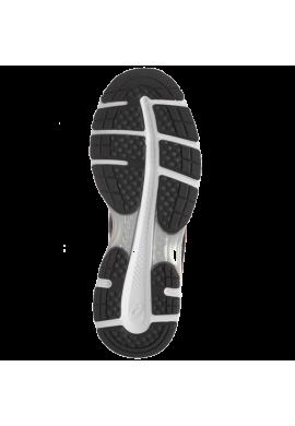 Zapatillas Asics PULSE 9 directoire blue/black/indigo blue