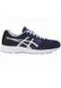 Zapatillas Asics PATRIOT 8 indigo blue/white/fucsia