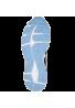 Zapatillas Asics PATRIOT 8 indigo blue/white/fucsia