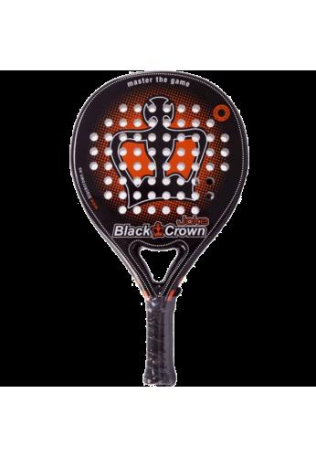 Pala Black Crown JOKE 2018