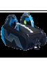 Paletero Varlion ERGONOMIC azul