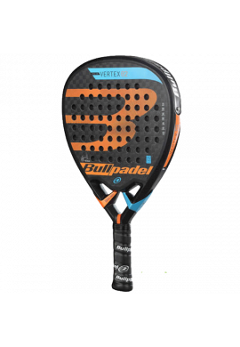 Pala Bullpadel VERTEX 2 2018 PROLINE