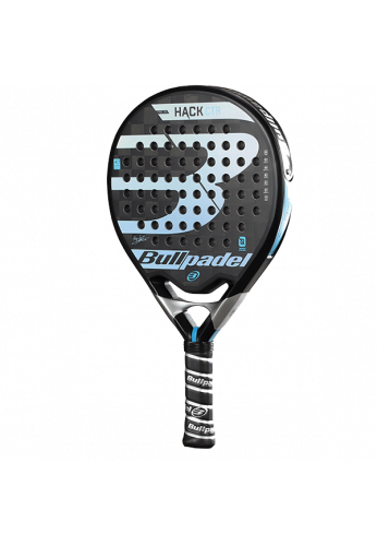Pala Bullpadel HACK 2018 PROLINE