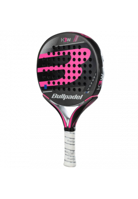 Pala Bullpadel K3 Woman 2018