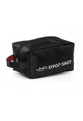 Neceser Drop Shot PREMIER JMD negro