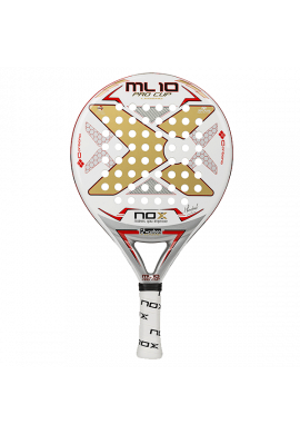 Pala Nox ML 10 PRO CUP