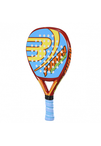 Pala Bullpadel FUNNY BOY 2016