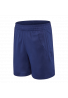 "Short Babolat CORE SHORT 8"" MEN blue"