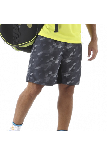 Short Bullpadel ARMONE azul