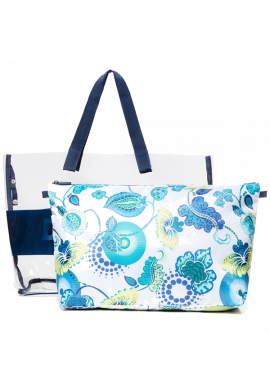 Bolso Desigual LUMINESCENT