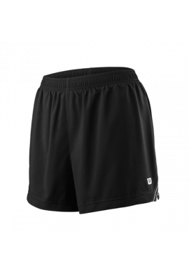 Short Wilson W TEAM 3.5 black