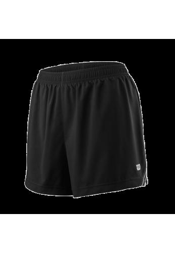 Short Wilson W TEAM 3.5 black