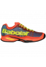 Zapatillas Babolat JET TEAM PADEL M blue/orange