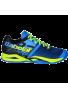 Zapatillas Babolat PROP BLAST PADEL M blue/black