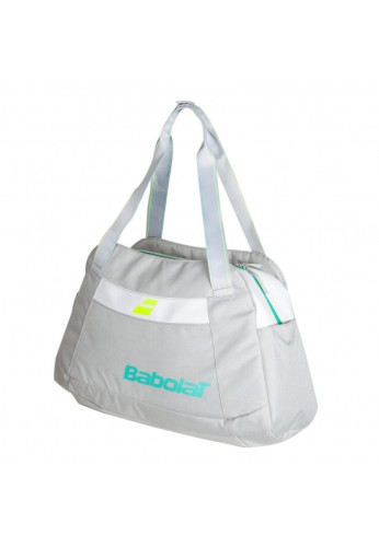 Bolso Babolat TOTE BAG PADEL WPT