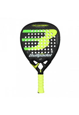 Pala Bullpadel VERTEX 2 2019 PROLINE