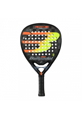 Pala Bullpadel HACK 2019 PROLINE