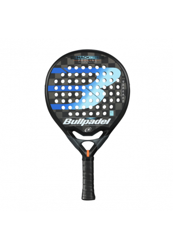 Pala Bullpadel HACK CONTROL 2019