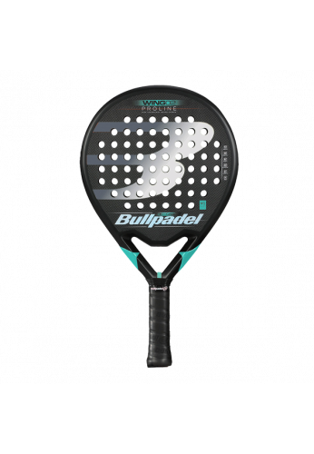 Pala Bullpadel WING 2 2019 PROLINE